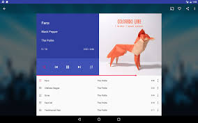 play store 4 5 10 apk shuttle player android apps on play