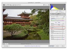 tutorial double exposure photoshop cs3 photoshop cs3 underexposure s o s layers magazine