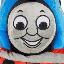thomas u0026 friends thomas the tank pillowtime pal toys