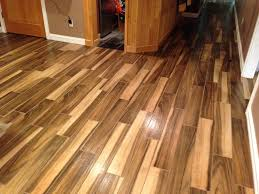 best color of carpet to hide dirt hide dirt in plain site by choosing the right flooring