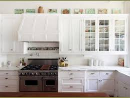 cabinet doors contemporary kitchen replacement natural