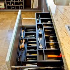 top rated kitchen knives with contemporary kitchen kitchen