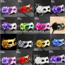 masquerade mask in bulk venetian mask venetian mask suppliers and manufacturers at