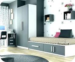 meubles chambre bébé meuble chambre bebe pas cher radcor pro