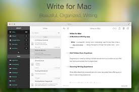 100 what is the best home design app for mac codekit the