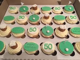 beer cupcakes 50th birthday cupcakes happy birthday beer glasses steiner pint