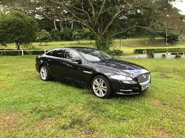 lexus car parts singapore new and used car singapore import car including new thailand
