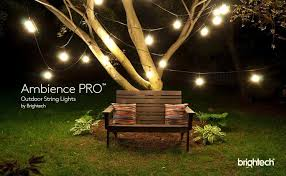 images of outdoor string lights the best outdoor string lights get instant warm patio lights