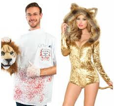 when does spirit halloween open 2015 7 of the most controversial halloween costumes in recent years