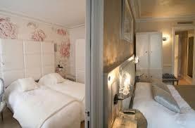 Family Room Hotel Gavarni Paris - Family room paris hotel