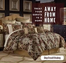 luxury u0026 designer bedding comforters u0026 sheets