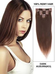 Cheap Thick Clip In Hair Extensions by Cheap Clip In Hair Extensions Best Clip In Human Remy Hair Online