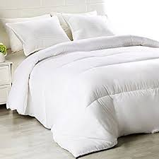 amazon com ikea thin insert for duvet cover full queen white