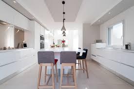 meuble cuisine scandinave best cuisine scandinave meuble gallery design trends 2017