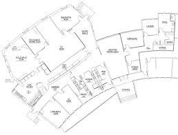 facility cecresearch
