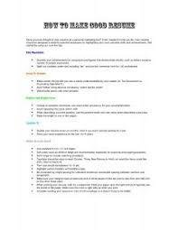 Resume Format Samples Word by Examples Of Resumes Cv Samples Job Resume Format Download In Ms