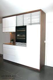 ikea cuisine sur mesure porte meuble cuisine sur mesure ikea cuisine sur mesure 1 ordinary