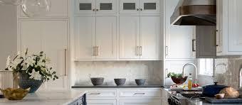 kitchen design greenwich ct u2013 rebecca reynolds