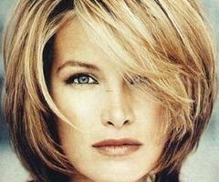 photos medium length flip hairstyles tagged with medium hairstyles flip visual bookmark