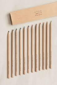 paper mate earth write pencils 863 best pencil images on pinterest stationery school supplies la petite papeterie francaise colour pencils set of 12