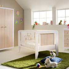Pali Cribs Convertible Baby Cribs Uk Incredible Designer Baby Furniture 17
