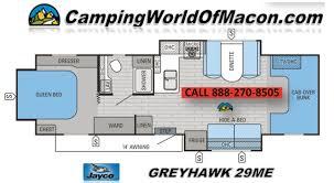 jayco travel trailers floor plans montana fifth wheel floor plans images 2016 keystone rv montana