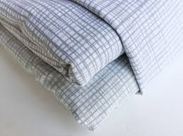 Sleep Number Bed Sheets To Fit Best 25 Folding Fitted Sheets Ideas On Pinterest Fold Bed