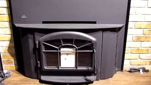 napoleon 1401 wood fireplace insert 28 images napoleon epa