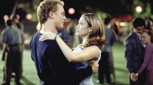 the wedding planner the wedding planner review sbs