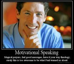 Joel Osteen Memes - a call for joel osteen to repent by todd pruitt the word on the