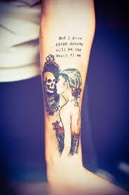 13 best tattoo ideas images on pinterest tattoo ideas tattoo