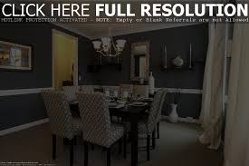 dining room view best color to paint dining room popular home