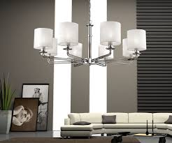 lighting stores san diego 591 best portuguese lighting images on pinterest portuguese