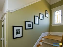 House Interior Paint Ideas With Home Interior Paint Colors - House interior paint design