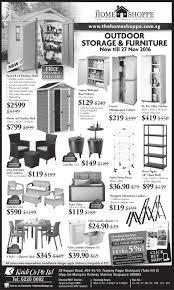 latest promotions u2013 page 3 u2013 the home shoppe
