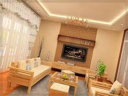 Wohnzimmer Orange Wohnzimmer Holz Design 13 Wohnung Ideen