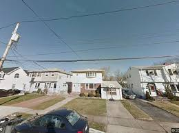 apartments for rent in staten island ny zillow