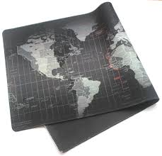 Map Pad 59 Off Vipamz Extended Xxxl Gaming Mouse Pad 35 4