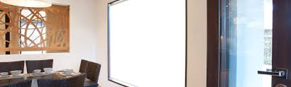 Roller Blinds Online Roller Blinds Online Block Out Screen U0026 Translucent Into Blinds