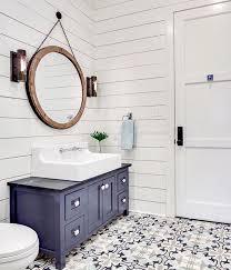 Family Bathroom Ideas 475 Best 1st Bathroom Images On Pinterest Bathroom Ideas Room