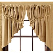 Primitive Kitchen Curtains Primitive Country Curtains 100 Images Primitive Living Room