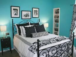 Teal Bedroom Accessories Aqua Bedroom Ideas Aloin Info Aloin Info