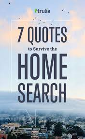 Self Design Home Learners Network by 56 Best New Home Tips U0026 Advice Images On Pinterest New Homes