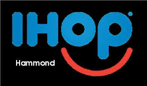 new ihop opens in hammond indiana
