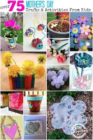 s day ideas for 87 best s day images on mothers day ideas kids