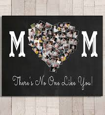 gift ideas for mom birthday mom birthday gifts mom valentine s day gift gift for mom by