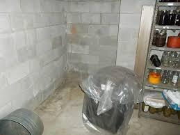 landrum sc crawl space u0026 basement waterproofing contractor