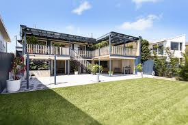 sold property 28 hickson street merewether nsw 2291