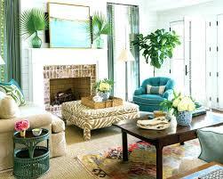 interior design ideas for home decor home interior design simple ideas style home california decorating