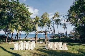 costa rica destination wedding costa rica wedding packages wedding ceremonies wedding extras